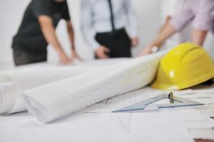 construction plans 02